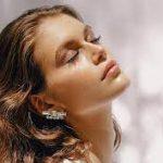 5 лучших продуктов для сияющей кожи