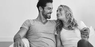 25 вещей, которые пара должна сделать вместе хотя бы раз в жизни