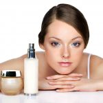 Косметика для волос – виды средств для ухода