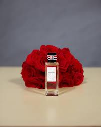 Чем пахнет любовь: чувственный аромат Thom Browne