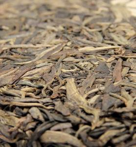12 сортов качественного чая, представленные на страницах магазина «ЧайКлуб»