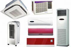 Система кондиционирования воздуха от компании ClimatMail