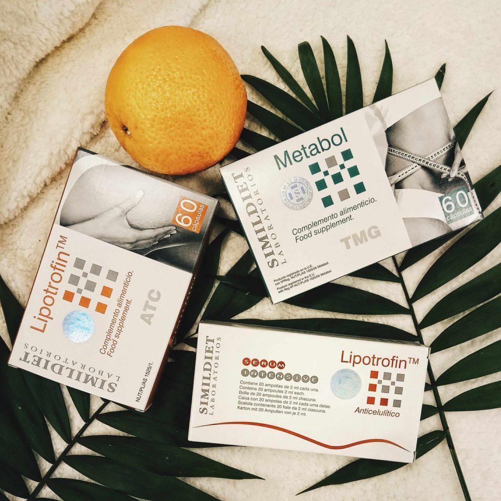Simildiet – один из ведущих производителей препаратов для эстетической и медицинской косметологии