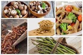 10 продуктов, которые советуют все диетологи