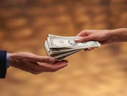 Как правильно давать в долг?