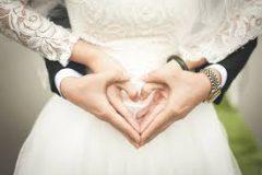 К чему бы это: почему вам снится свадьба