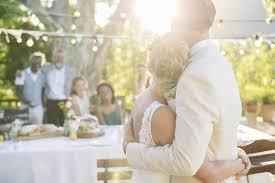 Правило 2-2-2, с которым любовь длится вечно