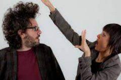 Сила характера: почему интроверты завидуют экстравертам