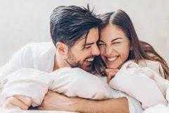 5 способов быть счастливыми в любви