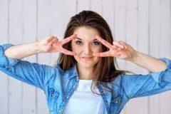 5 установок, которые поднимут самооценку (и настроение тоже)