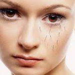 5 вредных привычек, из-за которых выпадают ресницы