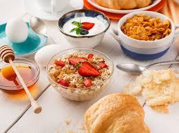 7 полезных продуктов, которые вредят здоровью и фигуре