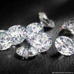 Почти бриллиант: что такое муассанит и почему его так любят ювелиры
