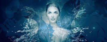 Гид по гороскопу: все, что надо знать о знаках воды