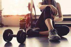 5 модных спортивных направлений