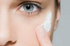 Тонкости ухода: главные секреты хорошей кожи лица