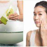 K-beauty: 10 шагов к безупречной коже, о которых знает каждая кореянка