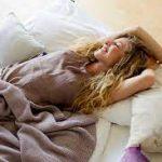 Почему нельзя спать головой к окну и еще пять сонных запретов, которые работают