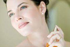 Зона комфорта: 10 ароматов, которые окутают вас уютом