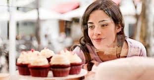 7 способов избавиться от сахарозависимости