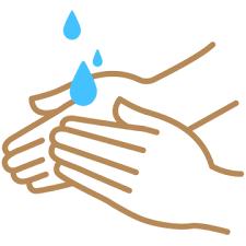 Иммунитет: как правильно мыть руки (а не обрабатывать их гелем)
