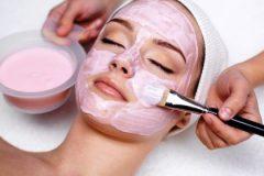 Секреты правильного очищения кожи