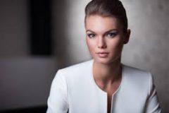 Каким должен быть макияж деловой женщины