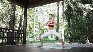 7 лучших упражнений для укрепления суставов, которые подойдут каждому