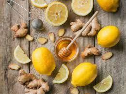 9 продуктов для повышения иммунитета