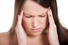 Как избавиться от мигрени без лекарств