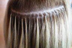 7 мифов о наращенных волосах, в которые вы все еще верите (и зря)