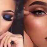 От контуринга до нарисованных бровей: 7 главных антитрендов в макияже