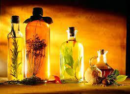 Эфирные масла для здоровья и красоты