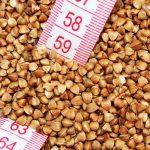 Выбираем диету для похудения? Отдаем предпочтение гречневой диете
