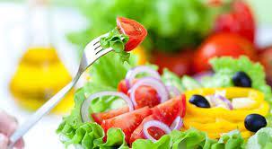 5 продуктов, которые нужно есть, чтобы не болеть