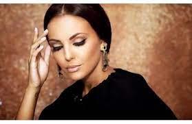 «Чем больше ухода получает женщина, тем ярче она выглядит»