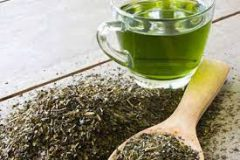 3 эффективных и натуральных продукта для сжигания жира