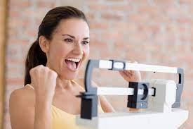 7 способов сжечь 100 калорий без спорта