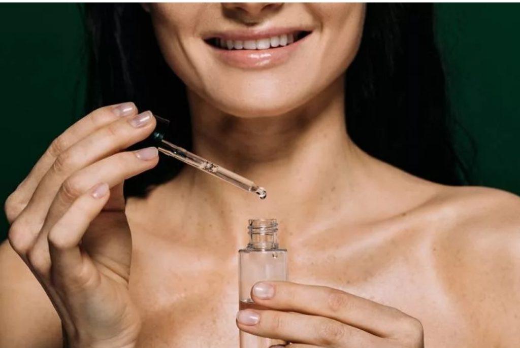 Сыворотка для лица, с которой можно забыть про мезотерапию