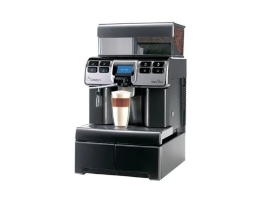 Почему так важно инвестировать в хорошую кофеварку