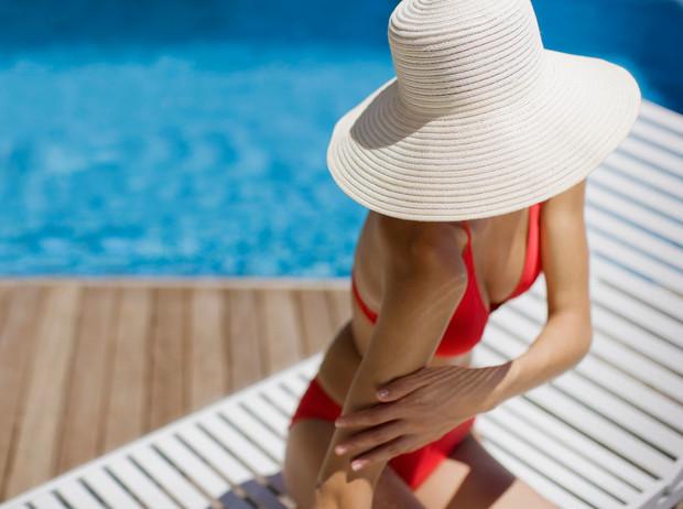 Солнце – наш друг? 8 ошибок в летнем уходе за кожей