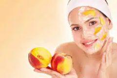 7 чудесных свойств персика: чем он полезен для нашей кожи
