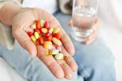 Ваш иммунитет этого не хочет! Чем опасна профилактика витаминами D, С и цинком?
