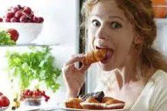 5 простых трюков, которые сделают любую диету в 2 раза эффективнее