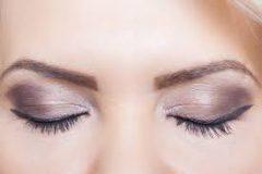 5 приёмов для макияжа глаз, если вы в маске