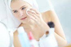 8 правил ухода за кожей, которые мы все нарушаем