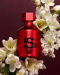 Аромат дня: Oriental Flower от Stellary