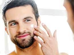 Успеть за 10 минут: гид по уходу за мужской кожей