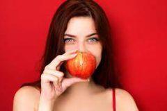 Три правила, которые повышают эффективность любой диеты