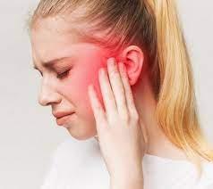 Воспаление зубного нерва, причины